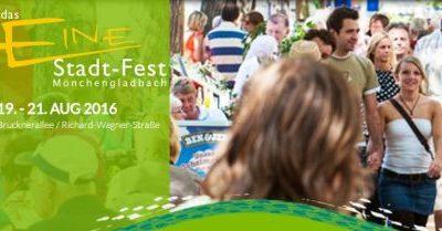 EineStadtFest